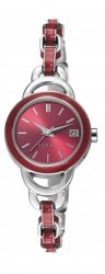 Zegarek esprit joyful berry i fotoksiążka gratis