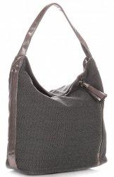 Módní dámské kabelky a aktovky z ekologické kůže ea9209b925b