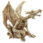 Szkielet Smoka