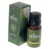 Zielone Jabłuszko - olejek zapachowy 10ml