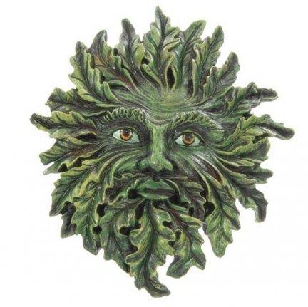 pomysly-na-prezenty-figurki-fantasy-smoki-gotyckie--gadżety