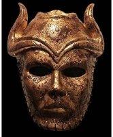 Maska - Gra o tron Drudzy Synowie