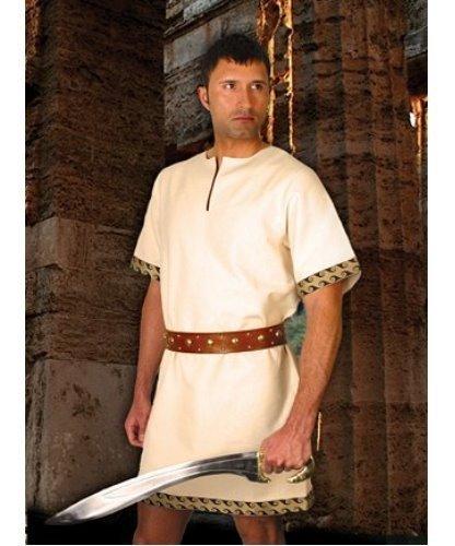 Греческая женская одежда с доставкой по ТюмениГреческая женская одежда. . Заказать с доставкой по Тюмени и области