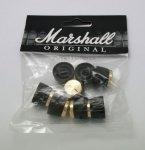 Gałka Marshall Gold push-on - oryginał