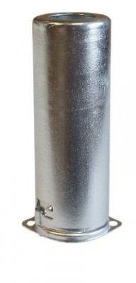Ekran srebrny 65mm