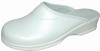 Obuwie na koturnie, na spodach przeciwpoślizgowych, z profilem ortopedycznym 05w