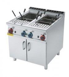 Urządzenie do got. makaronu gazowe RM Gastro CPA - 98 G