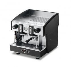 Ekspresy do kawy ATLAS – 2-grupowe, elektroniczne EVD2CAT