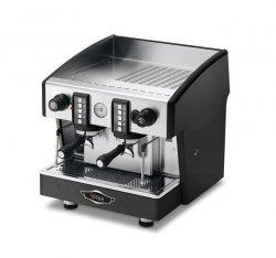 Ekspresy do kawy ATLAS – 2-grupowe, elektroniczne EVD2AT