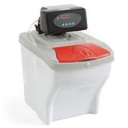 Zmiękczacz do wody automatyczny KITCHEN LINE