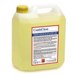 Środek myjący CombiClean 10l