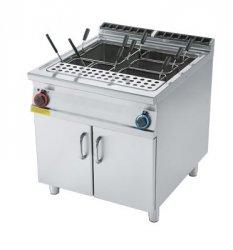 Urządzenie do got. makaronu elektr. RM Gastro CPB - 98 ET