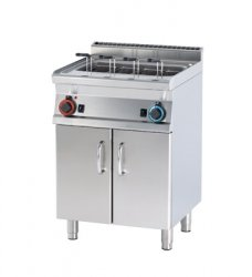 Urządzenie do gotowania makaronu RM Gastro CP - 66 G