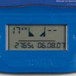 zmiękczacz wody Brita PURITY ST 450 (głowica z wyświetlaczem+wkład z obudową) Stalgast