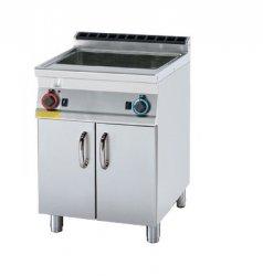 Urządzenie do got. makaronu gazowe RM Gastro CPA - 76 G