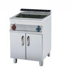 Urządzenie do got. makaronu elektryczne RM Gastro CP - 76 ET