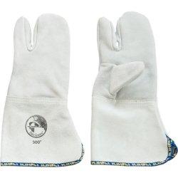 rękawice piekarskie do 300 C - 36cm