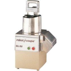 szatkownica do warzyw CL52E (3.fazowa)
