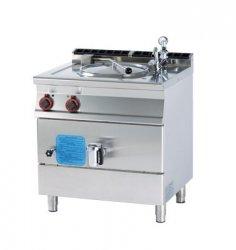 Kocioł elektryczny 50 l RM Gastro PI50 - 78 ET