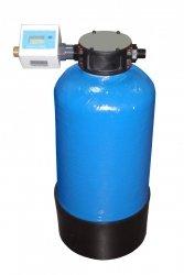 System odsalania wody Redfox