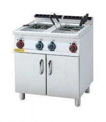 Urządzenie do got. makaronu elektryczne RM Gastro CPA - 78 ET