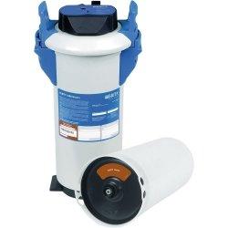 filtr Purity 450 Steam obudowa+wkład+głowica (do pieców konwekcyjno parowych) Stalgast