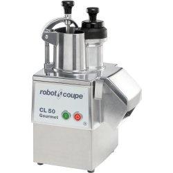 CL50 Gourmet 230V/50/1
