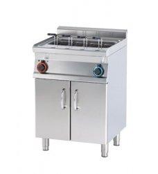 Urządzenie do gotowania makaronu RM Gastro CP - 66 ET