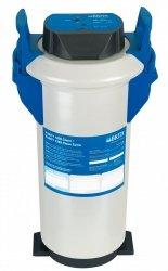 System filtracyjny Purity 1200 Clean  Redfox