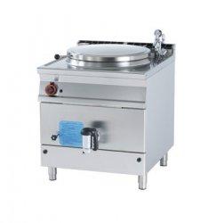 Kocioł gazowy 150 l RM Gastro BI150 - 98 G