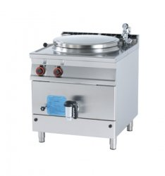 Kocioł elektryczny 100 l RM Gastro BI100 - 98 ET