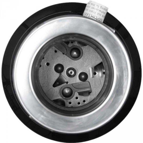 młynek koloidalny z włącznikiem pneumatycznym Stalgast