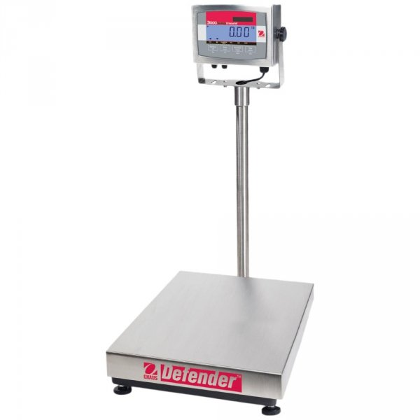 waga Defender 2200 do 150kg