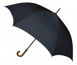 Rządowy parasol długi XXL Ø130 cm