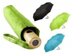 ÖkoBrella - parasolka ekologiczna Fare