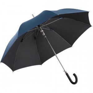 RainLite® Exclusive Fare - parasol z filtrem UV UPF 50+
