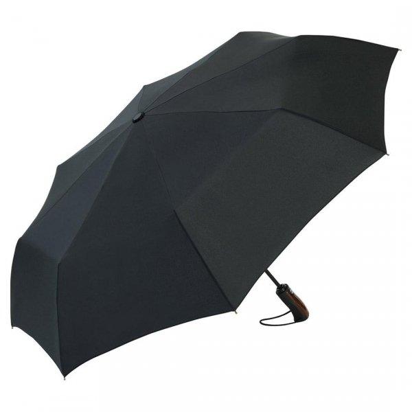Stormmaster Wood parasol sztormowy nanotechnologia