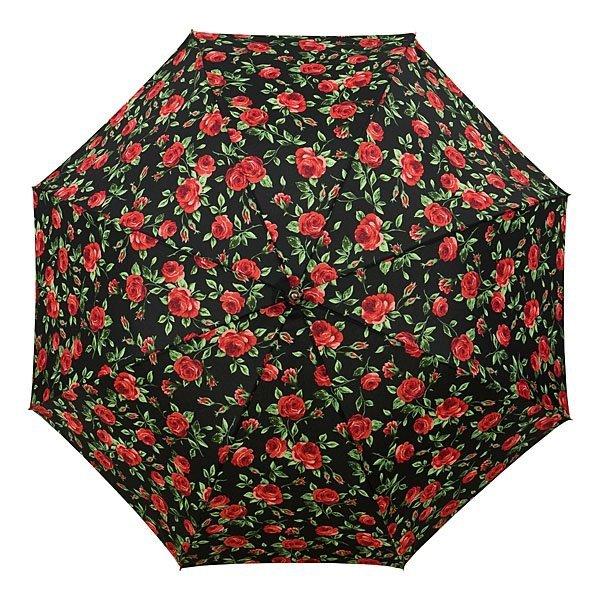Parasolka w róże Lisette