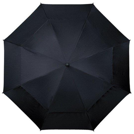 Max - rodzinny parasol sztormowy 130 cm średnicy