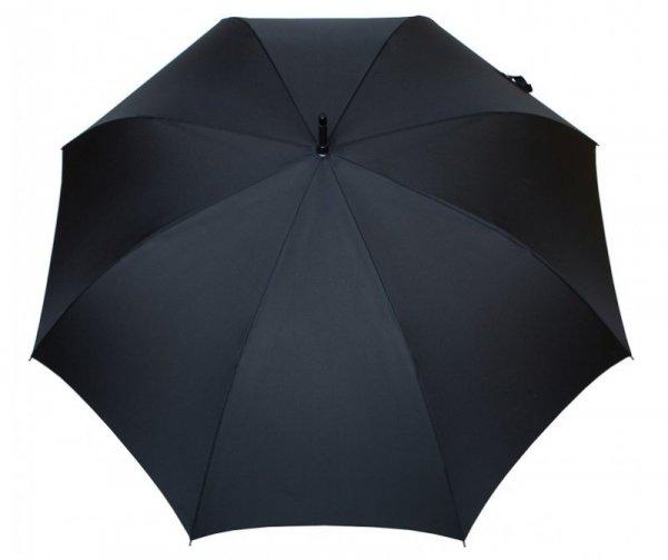 VIP Elegancki parasol męski Ø120 cm