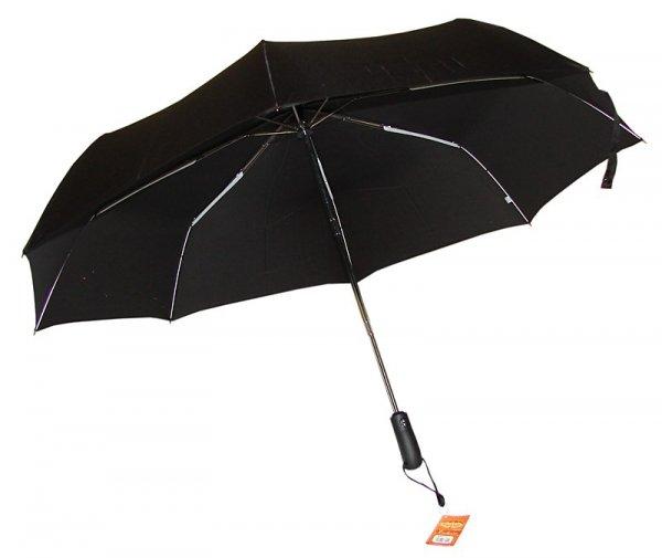 Oliver - parasol składany automat 125 cm RP301
