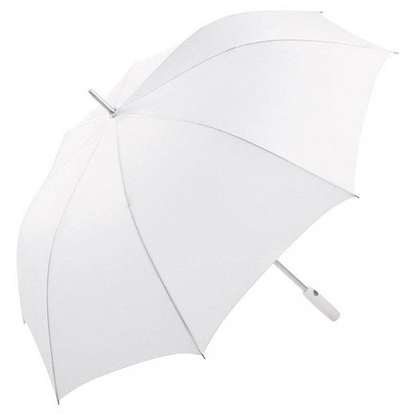 Duży sportowy parasol Ø 130 cm