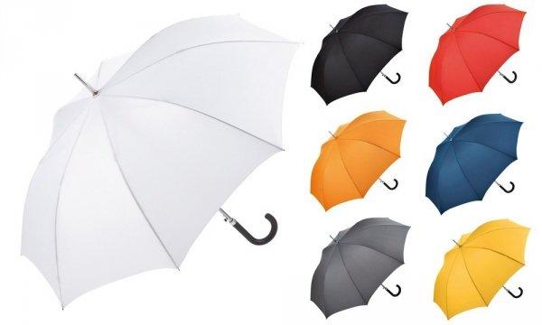 Parasol długi w rozmiarze XL - Ø120 cm