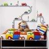Wandtattoo Jungen Kinderzimmer Frisch Wandtattoo Wandsticker ...