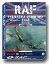 RAF: Battle of Britain 1940 (reprint)