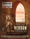 Against the Odds Annual 2009 - Verdun: A Generation Lost