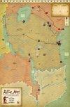 Against the Odds #38 - Guns of the Askari