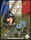 Honneur et Patrie: Lock 'n Load Expansion