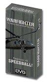 Warfighter Exp. 5 - Speedball