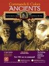 Commands & Colors Ancients Exp. #4 Imperial Rome